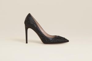 blog-tendencias-moda-accesorios-Valentino-Intrigate2