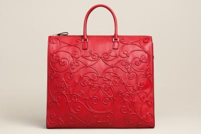 Blog-tendencias-moda-accesorios-Valentino-Intrigate3