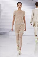 14SHC30.jpg.fashionImg.look-sheet.hi